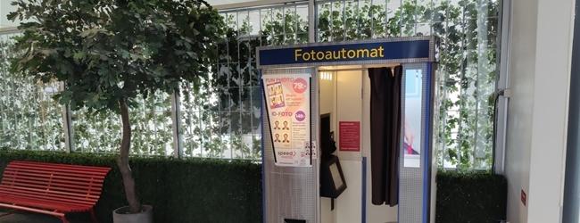 klubb eskort fett nära Västerås